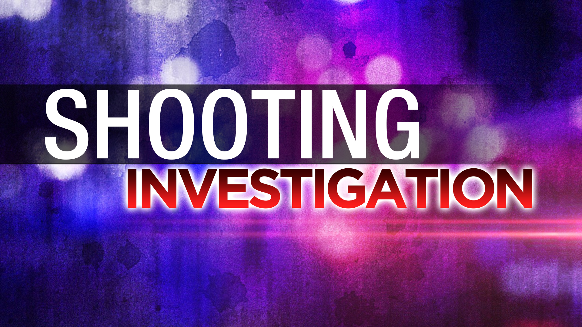 SHOOTING INVESTIGATION_1535258168595.jpg-118809318.jpg