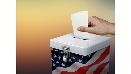 Are_You_Registered_to_Vote__0_20180925215603-118809318