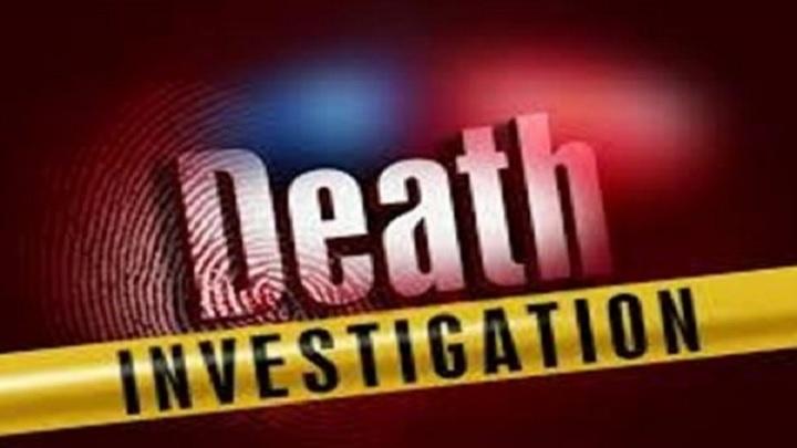 Death Investigation_1536438181727.jpg-118809318.jpg