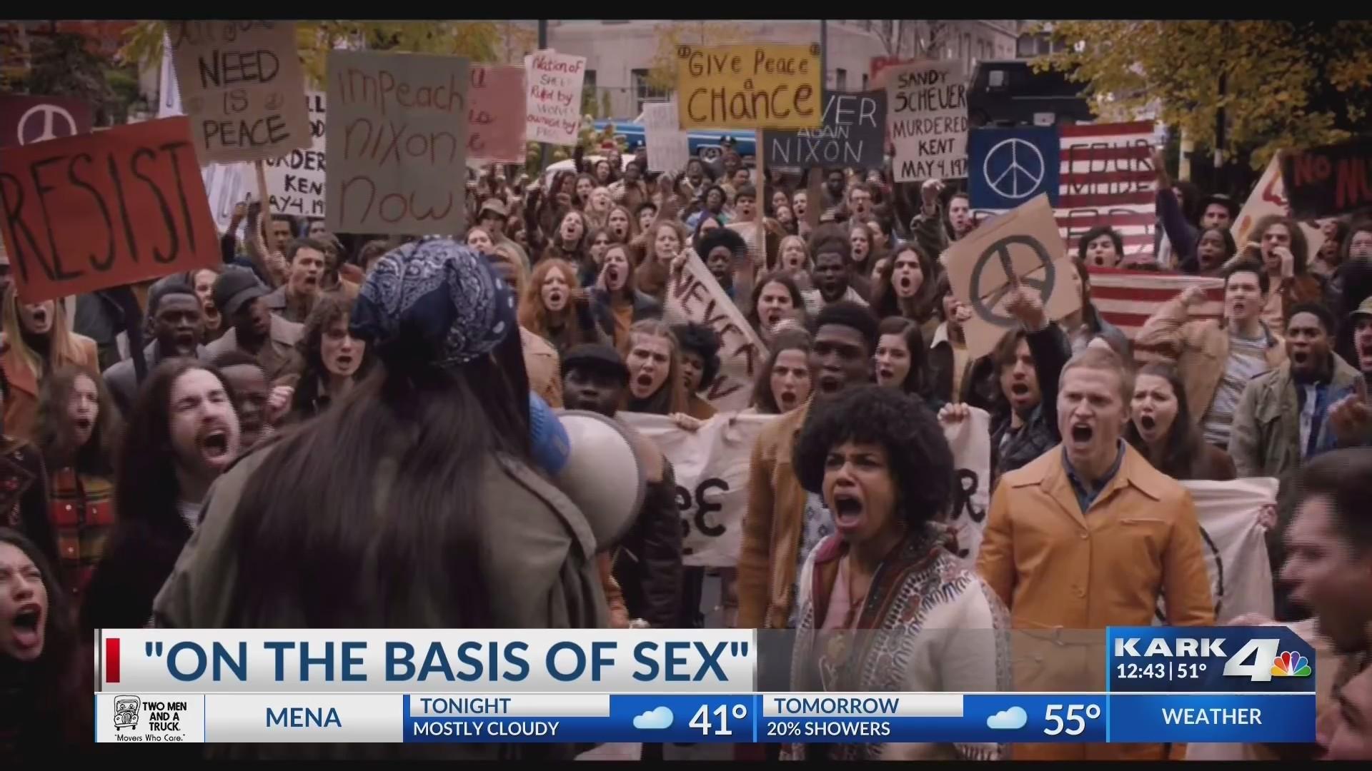 AR_Cinema_Society__On_the_Basis_of_Sex__0_20181224185305