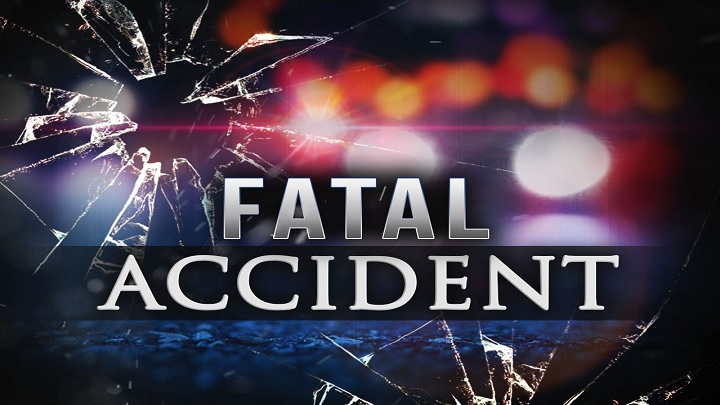 Fatal Accident in Faulkner County
