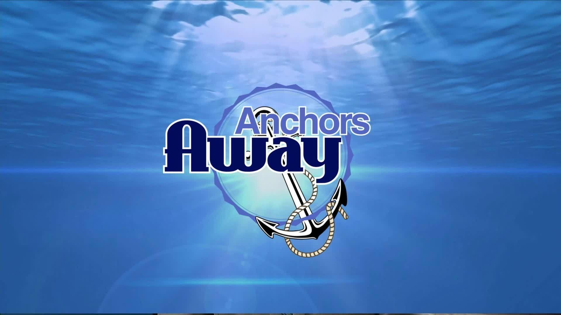 Anchors_Away_0_20190125034022