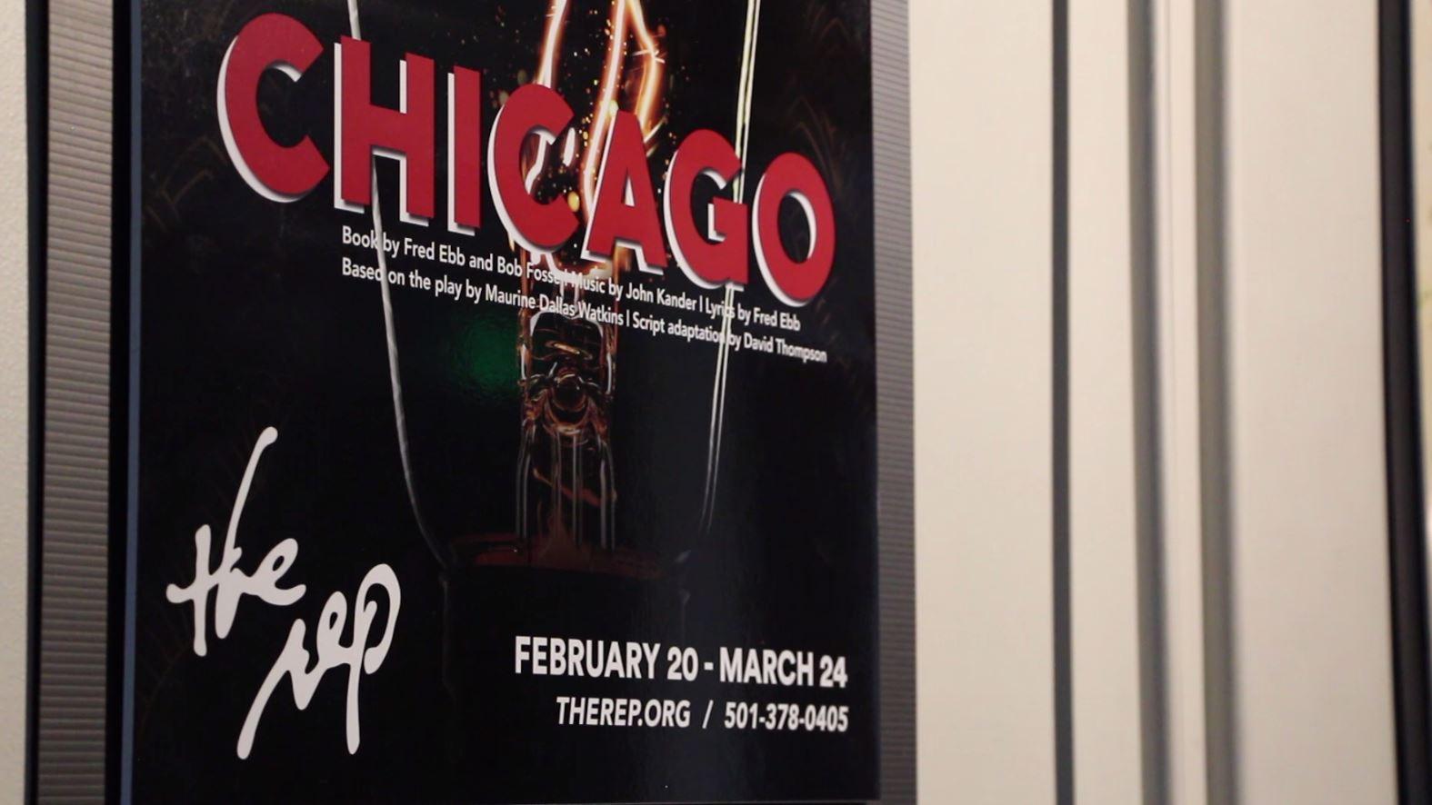 Chicago the Rep_1548282347097.JPG.jpg