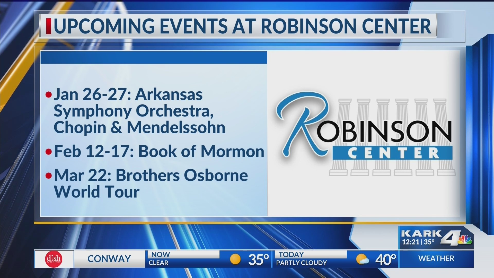 Robinson_Center_Upcoming_Events_0_20190125195342