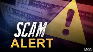 scam alert_1547689299632.jpg.jpg