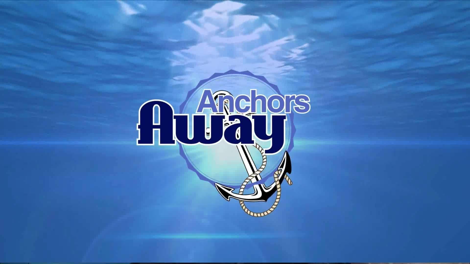 Anchors_Away_3_20190214000509