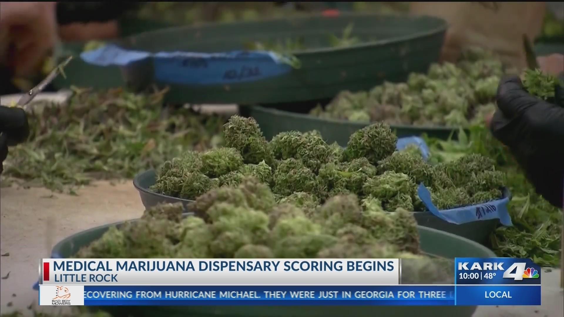 Medical_Marijuana_Dispensary_Scoring_Beg_0_20181017031543