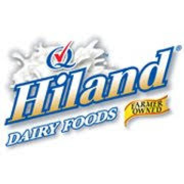 hiland dairy_1550180979887.jpg.jpg