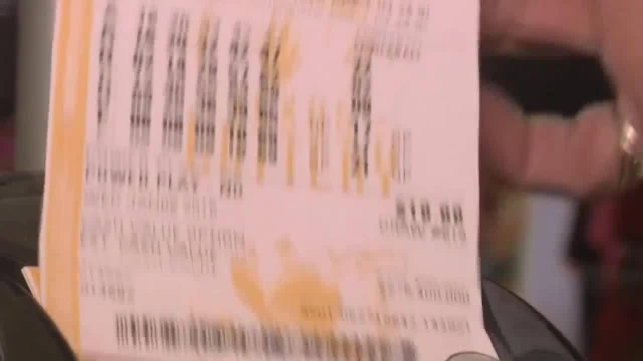 Lottery_bills_introduced_in_Alabama_Sena_2_20190319231826-842137438