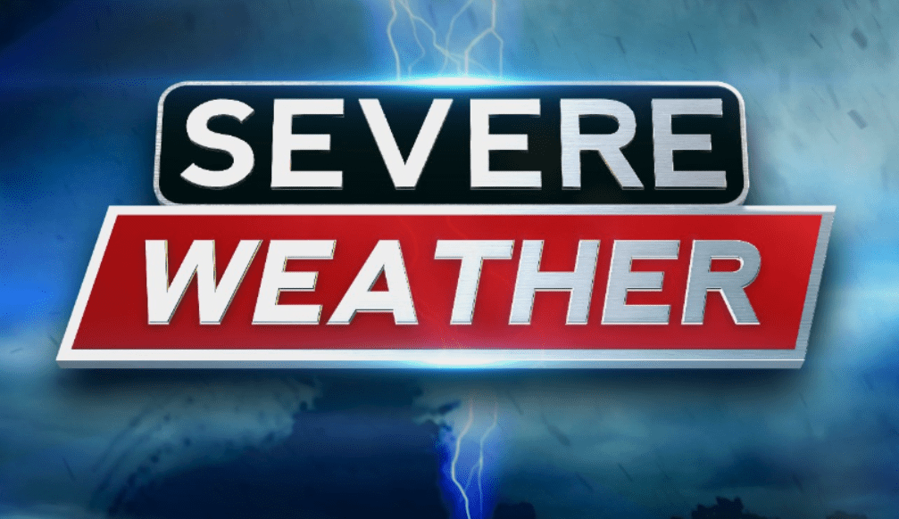 Severe Weather Generic_1493131339757.PNG