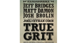 True-Grit-copy-jpg_161891_ver1.0_14876648_ver1.0_320_240_1553662201698.jpg
