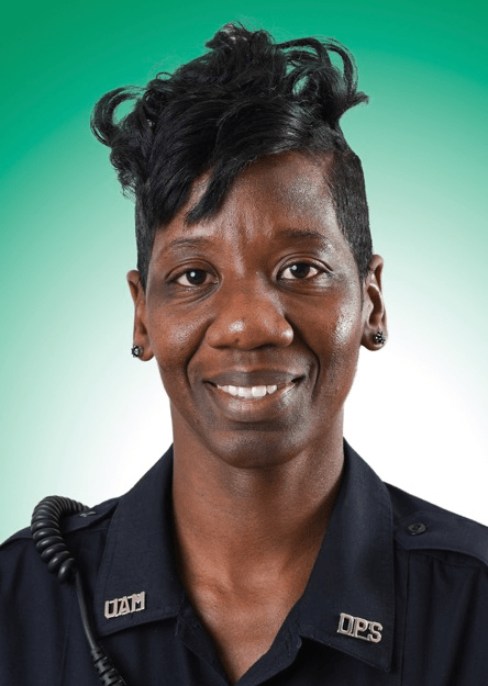 UAM Police Officer Iciephine Green_1552598138767.png-118809318.jpg