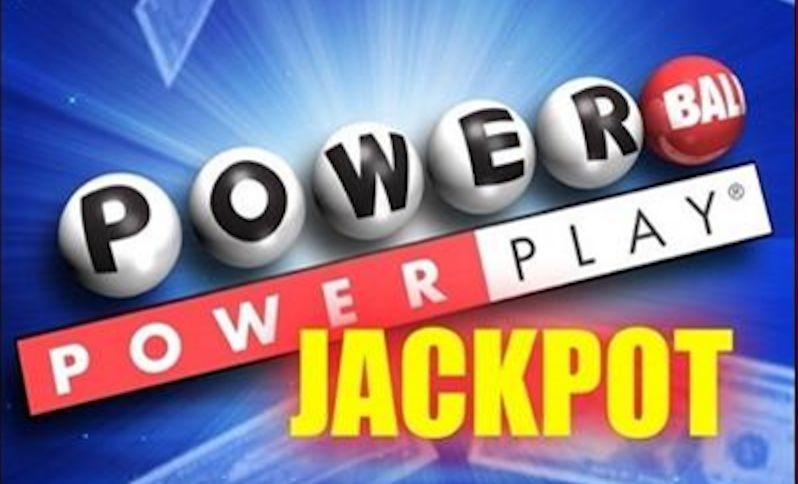 powerball_jackpot_1503324144634-118809318.jpg