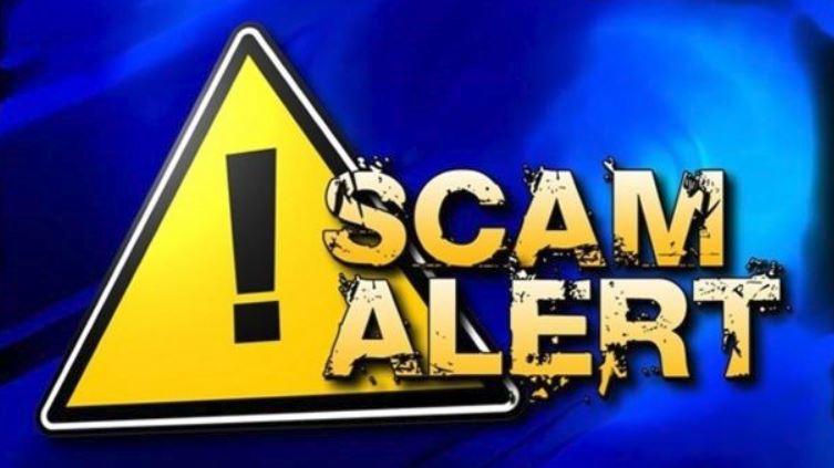 scam alert_1517337046917.JPG.jpg