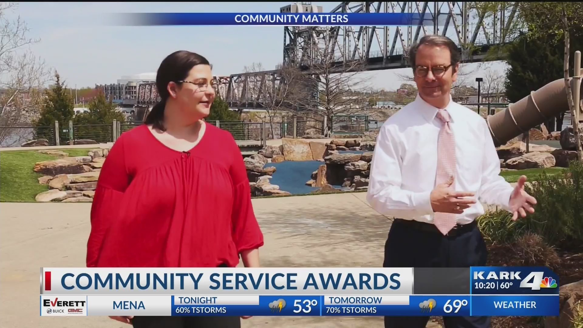 Community_Service_Awards__Shelby_Morrow_0_20190404034004