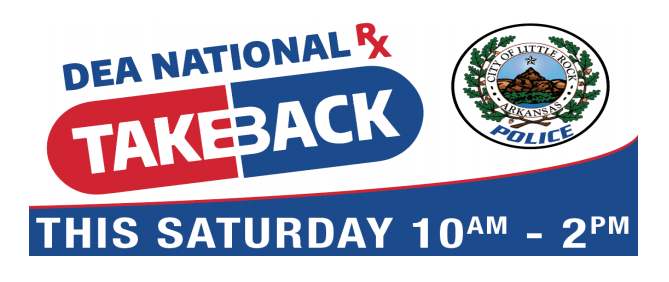 Drug Take Back Event This Weekend_1556132320628.PNG.jpg