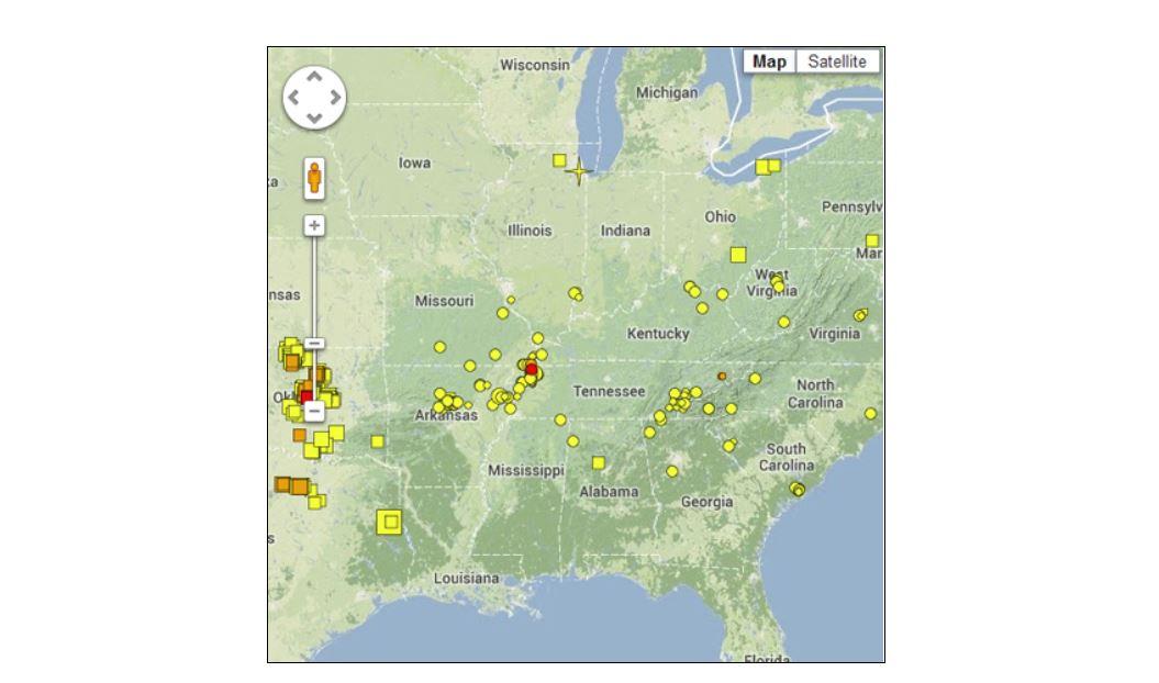 Earthquake map April 24_1556113446359.JPG-118809318.jpg