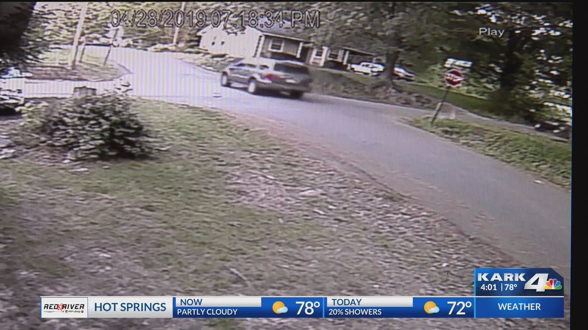 Exclusive_surveillance_video_of_drive_by_0_20190429231657