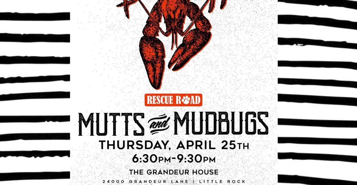 Mutts and Mudbugs_1556227061920.JPG.jpg