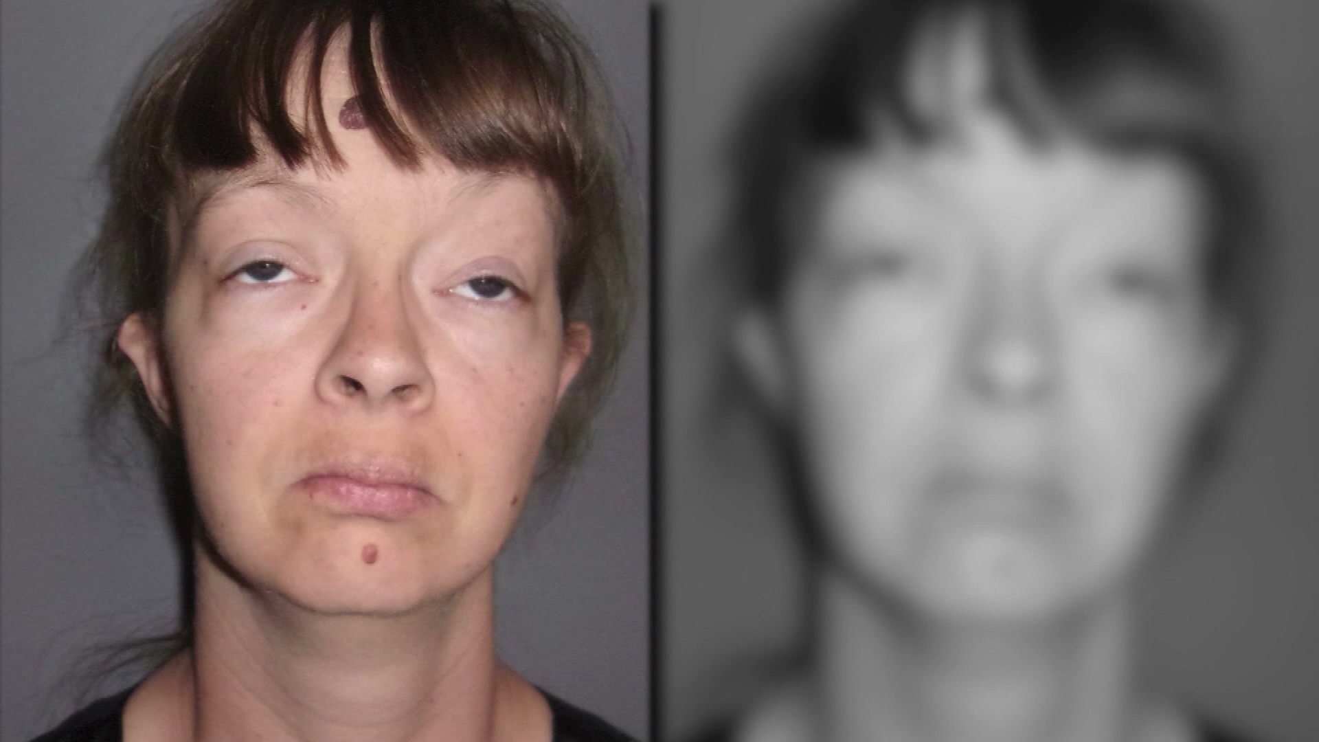 Oklahoma_Woman_Accused_of_Making_Her_Kid_0_20190416152637-60106293