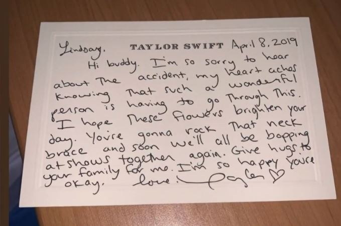 Taylor Swift note to accident victim_1555080431682.JPG.jpg