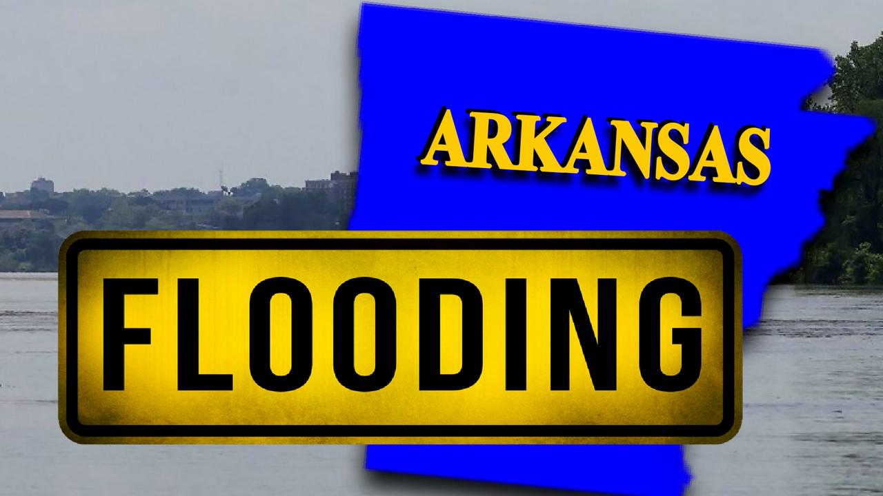 Arkansas Flooding_1559237503403.jpg-118809306-118809306.jpg