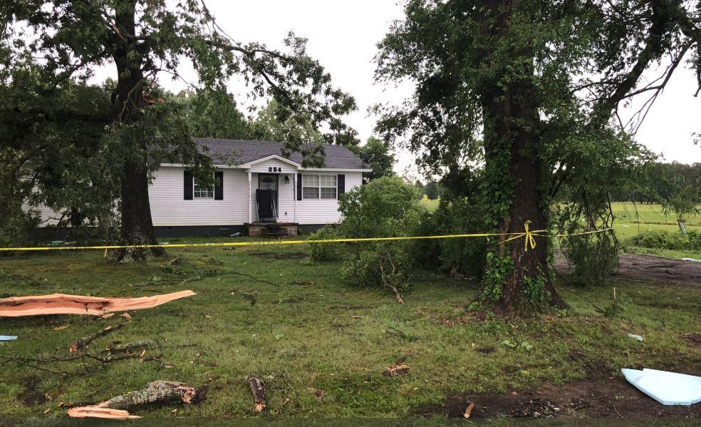 Pope county storm injury scene 1_1558475236320.JPG.jpg