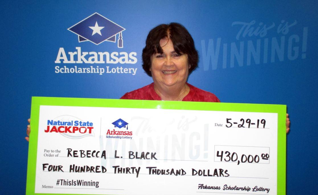 Rebecca_Greenbrier_lottery winner_1559164979832.JPG-118809318.jpg