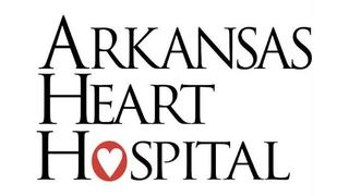 arkansas-heart-hospital-logo-560x400_1529965210641_46700463_ver1.0_320_240_1559339733878.jpg