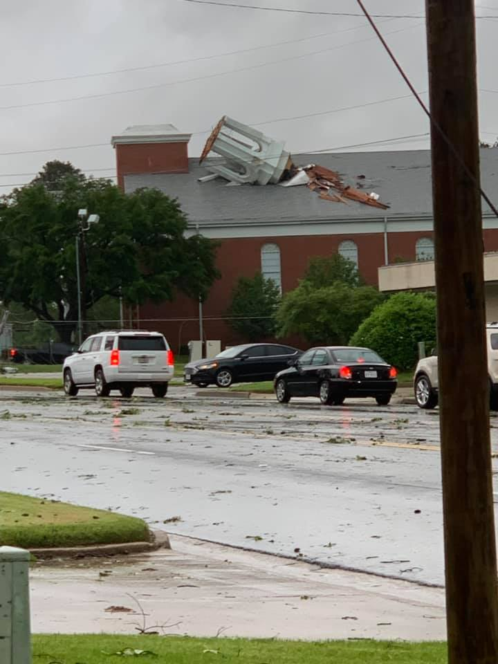 church steeple collapsed_1557345536832.jpg-3156084.jpg
