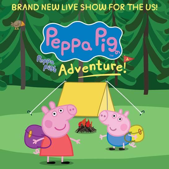 Peppa Pig Live!_1557860922412-118809318.jpg
