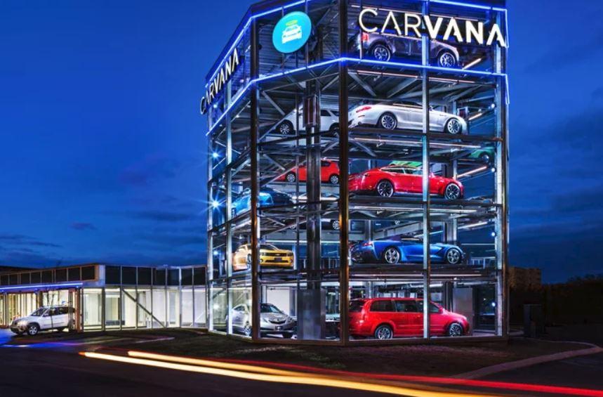 Carvana_1559921544728.JPG