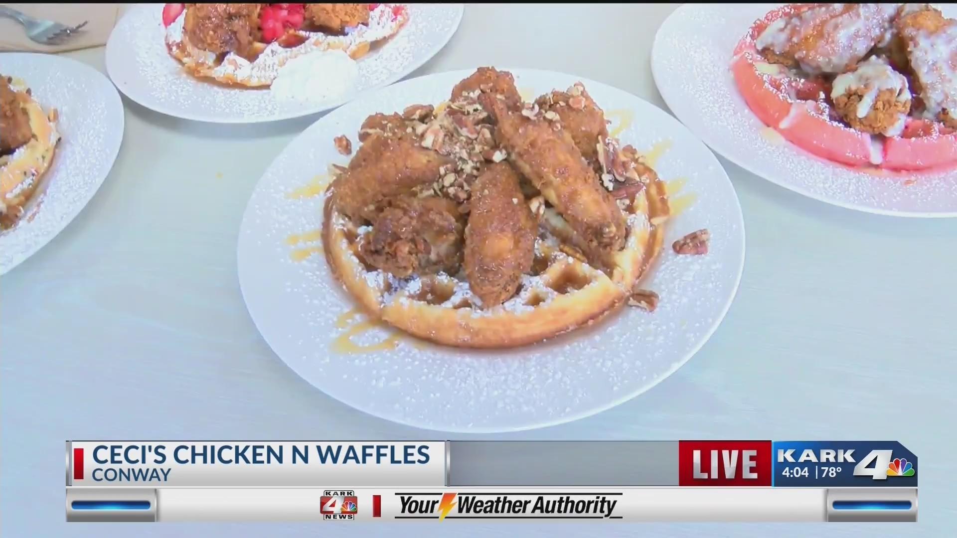 Ceci_s_Chicken_N_Waffles__Part_1_0_20190612215400