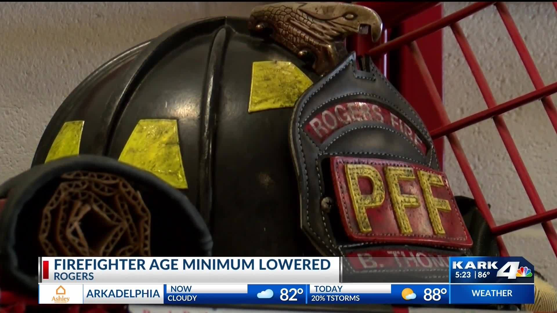 Firefighter_Age_Lowered_6_20190625231208