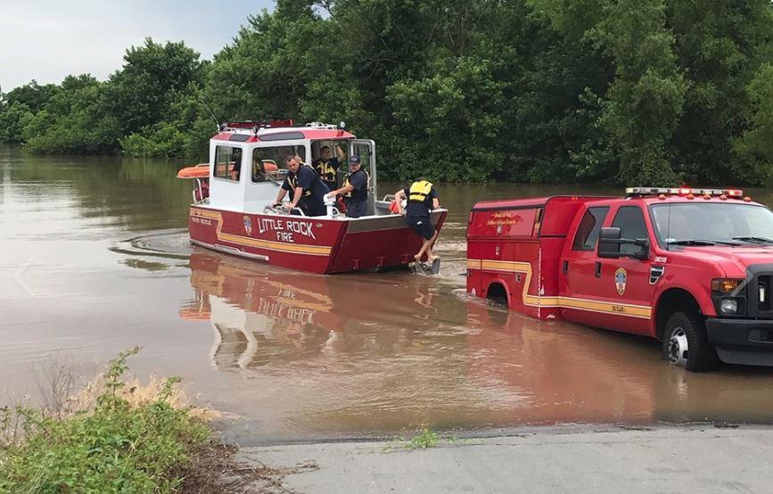 LRFD water rescue June 5 2_1559770503367.JPG-118809318.jpg