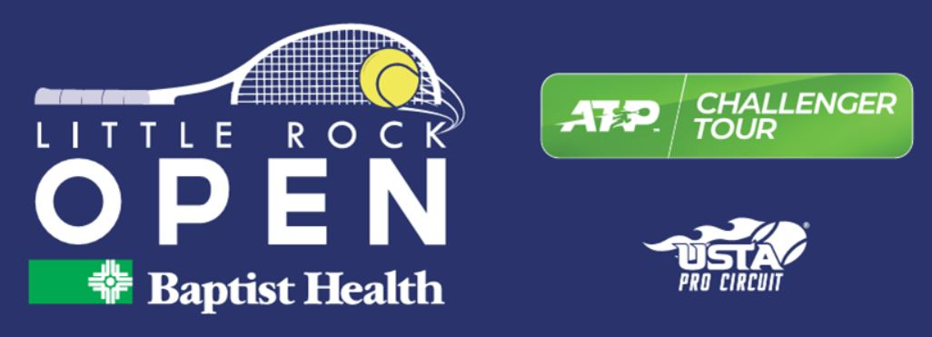Little Rock Open Logo_1559755547052.JPG-118809318.jpg