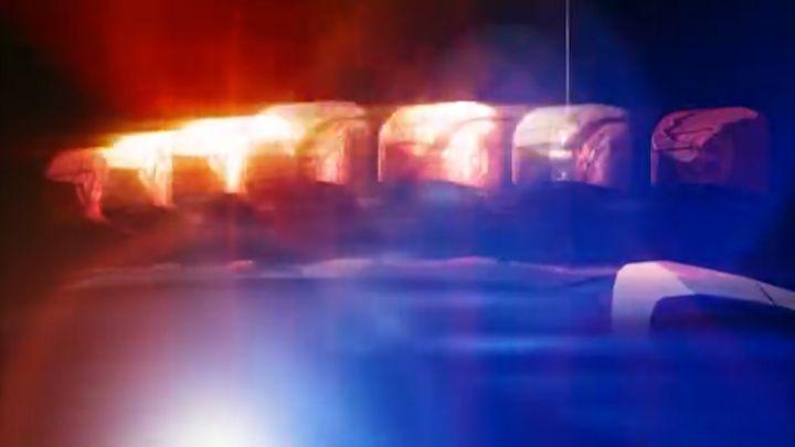 Man killed after shooting at Van Buren Co  deputies, State