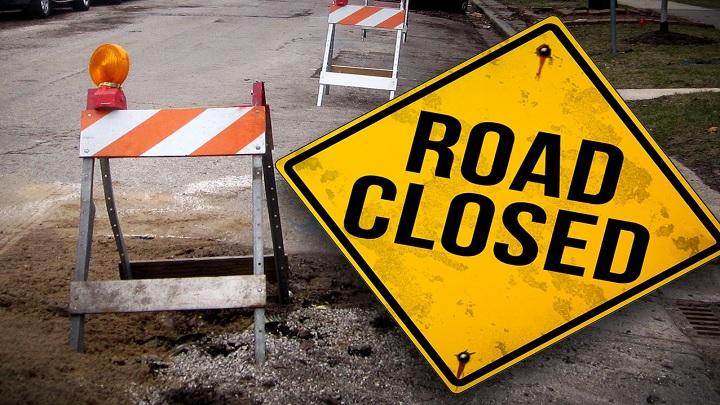 Road Closed_1521664430274.jpg.jpg