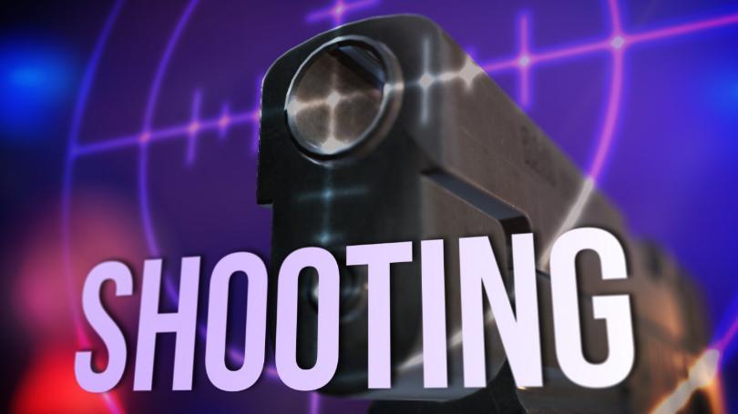 Shooting+generic+mgn_1533204690183-118809318.jpg