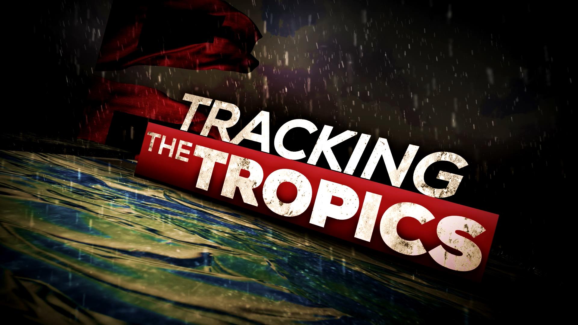 Little Rock News & Weather | Little Rock, AR | KARK