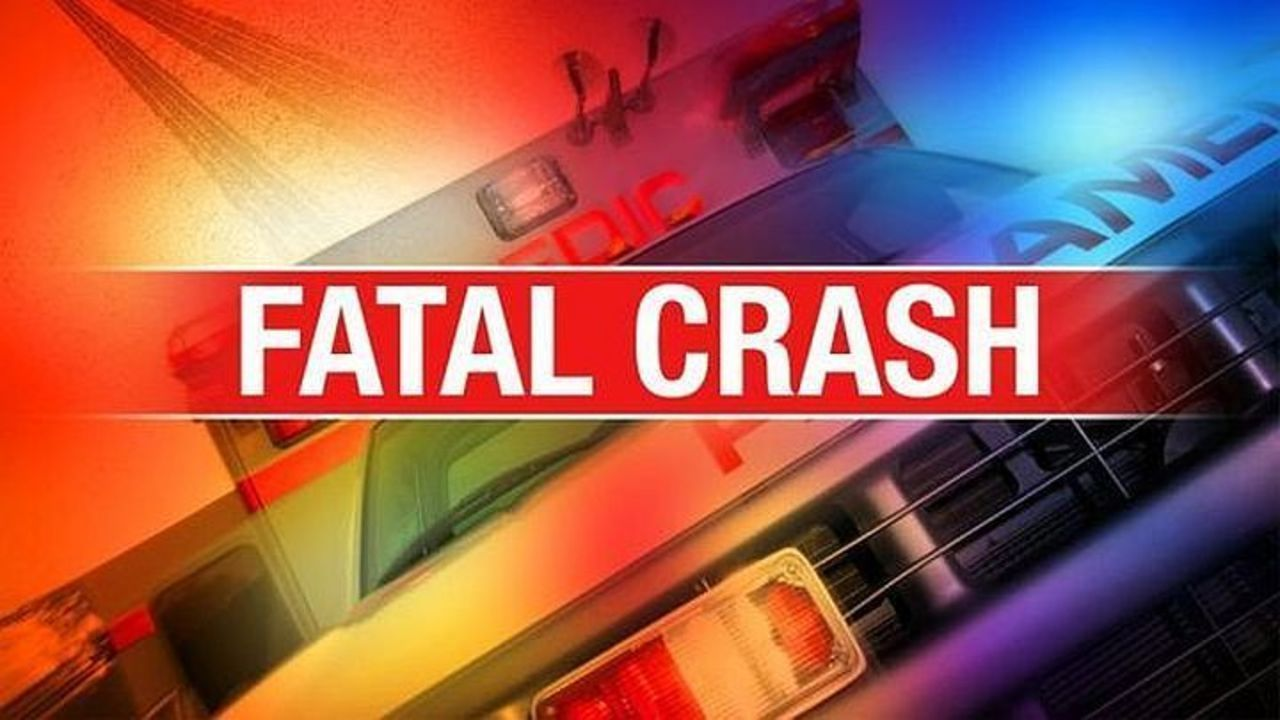 One dead after motorcycle crash in Fort Smith | KARK