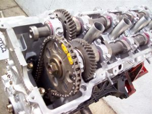 5sfe Engine California, 5sfe, Free Engine Image For User