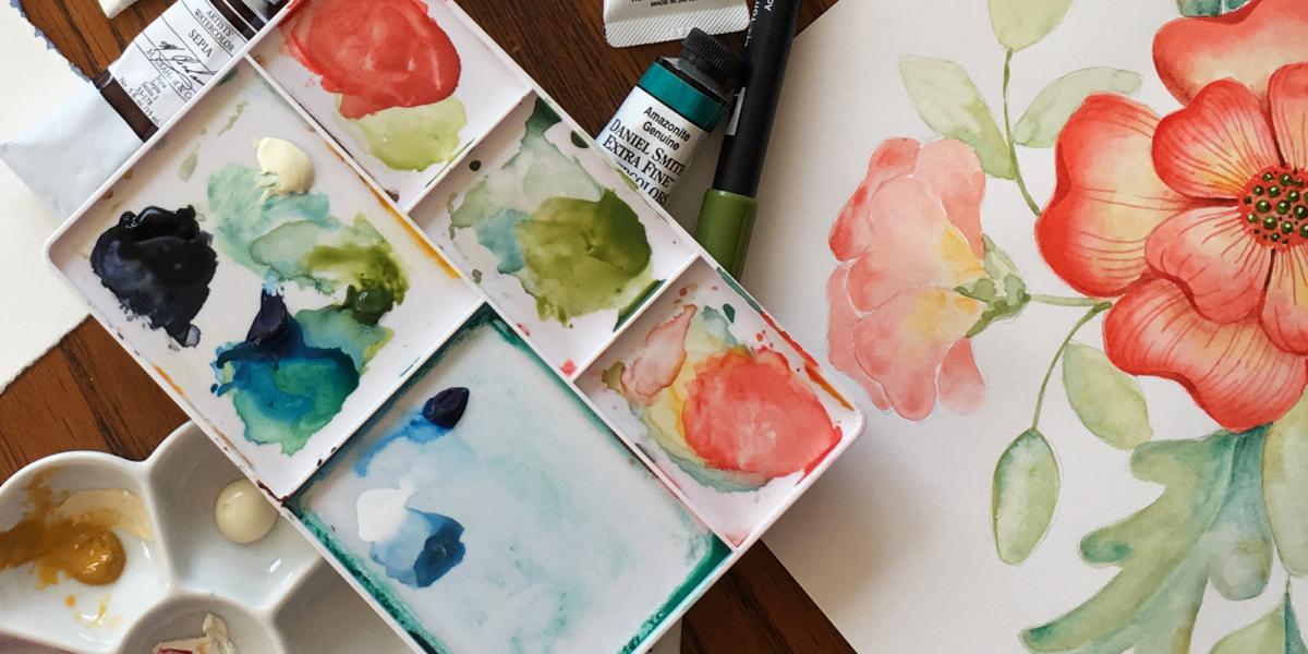 Slider-Watercolor-160808
