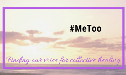Me too – Exposing the Sexual Assault and Harassment Epidemic