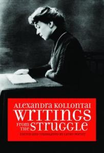 Alexandra Kollantai trans by Cathy Porter