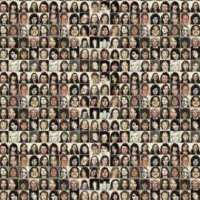 Missing and Murdered Indigenous Women #MMIW Resource Guide