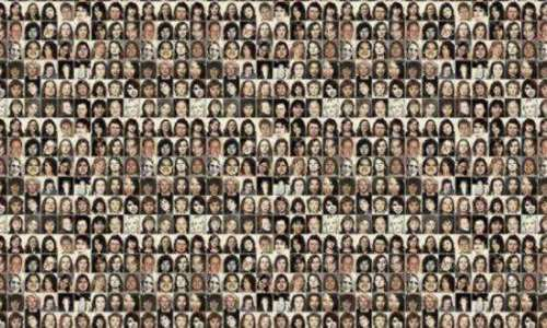 Missing and Murdered Indigenous Women #MMIW – Specific Women and Girls