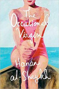 Occasional Virgin by Hanan alShaykh