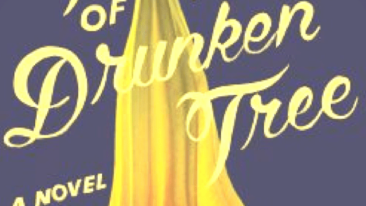 Review of Fruit of the Drunken Tree