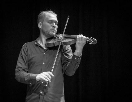 Photo: Tore Sætre